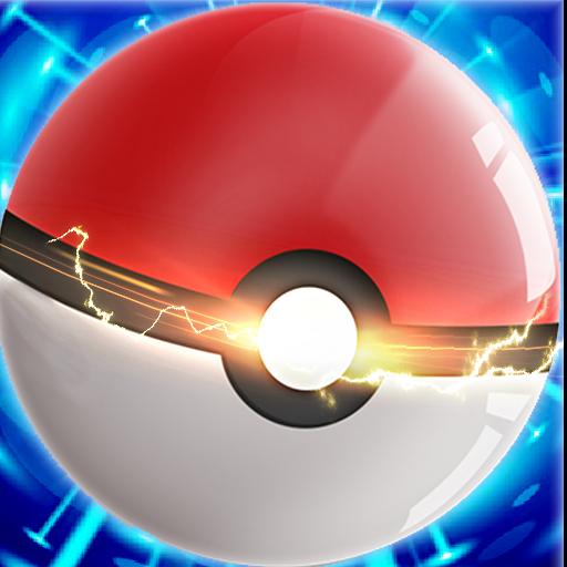 梦幻宠物联盟手游苹果版2.1.47官方苹果版