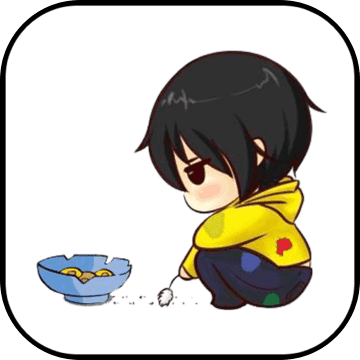 流浪日记游戏内购破解版1.0 安卓破解版