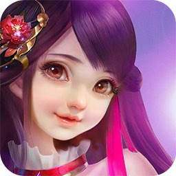 大话仙境手游苹果版1.0.0 iOS版