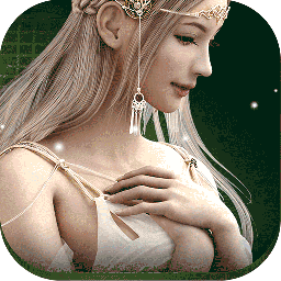 神泣手游官方版1.0.6 安卓版