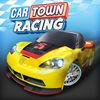 汽车城赛车中文版(Car Town Racing)