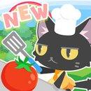 新库克与魔法食谱汉化版1.0.6 安卓中文版