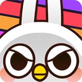 线条大作战腾讯版1.2.0 安卓版