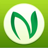 酷越科技农资销售管理系统2011 专业版