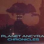 行星安卡拉编年史3DM免安装未加密版
