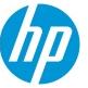 惠普hpc7200打印机驱动程序qg999钱柜娱乐
