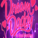梦幻老爹约会模拟器(Dream Daddy: A Dad Dating Simulator)中文免安装未加密版