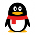 �v�QIM2017��X版1.0.0 官方最新版