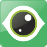 AnyCam安卓版3.0.5 安卓版