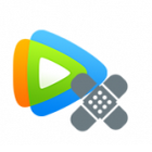 腾讯视频9.21.2159.0vip一键绿化补丁