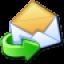 指北针邮件辅助2017精简版1.4.3.10 官方版