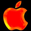 小苹果TP安全盾签到助手3.0官方版