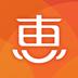 惠惠购物助手360浏览器插件