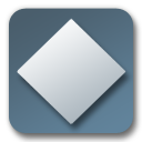 Simpview图片浏览器软件