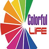 缤纷人生(Colorful Life)中文免安装版