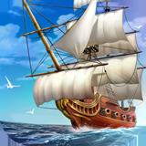 航海纪元手游小米版1.0 安卓版