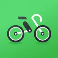 享骑电单车app3.5.6苹果版