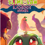 史莱姆先生黑鸟的巨妖汉化版免安装未加密版