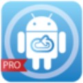 系统升级工具专业版2.2.3.5安卓版