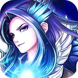 超能游戏王手游苹果版1.0 iOS版