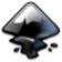 Inkscape矢量绘图软件最新电脑版