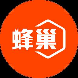 小云蜂巢自媒体管理工具v0.0.4.0 官方版