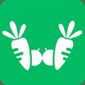 合肥万家生鲜app(直播卖菜哥蔬菜购物平台)1.2.1 安卓版