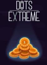 极限圆点Dots eXtreme简体中文硬盘版