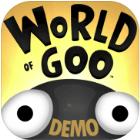 粘连世界2(World of Goo Demo2)汉化版硬盘免安装版