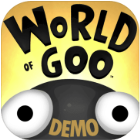 粘连世界2苹果版1.2 ios官方版