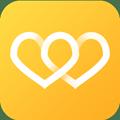 伊对app1.0.3 安卓最新版