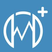 音乐治疗师app2.0.11 苹果最新版