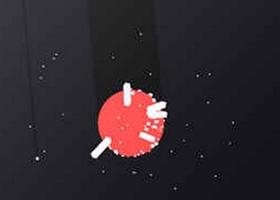太空计划游戏好玩吗 太空计划手游玩法介绍