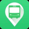 南沙交通app1.0.1安卓最新版