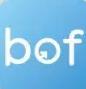 bfo共享男友app安卓版1.0 最新版