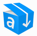Ashampoo视频转换器下载1.0.0.44 官方版