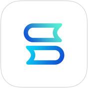 今日阅读(推荐价值资讯的阅读软件)1.0 官方苹果版