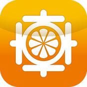 上饶桔子养车app3.0.3  官网安卓版
