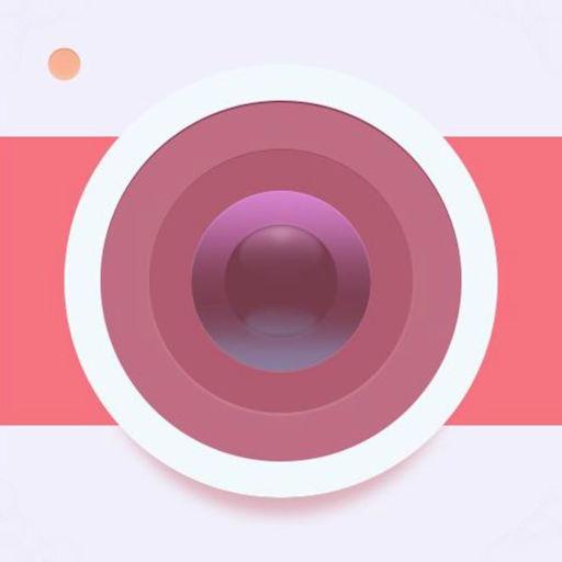 Analog Palette Film(模拟梦幻巴黎)1.0 苹果版