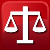 法宣在线答案搜索app2.5.2 ios苹果版