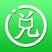 微小阅ios版1.0.6 官网苹果版
