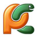 PyCharm Community For Mac2017.1.3免费版