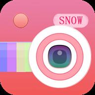 SNOW美颜贴纸相机app14.0 5  安卓版