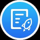 �Z�Z�O速�_票�件百旺版1.0.0.3 官方最新