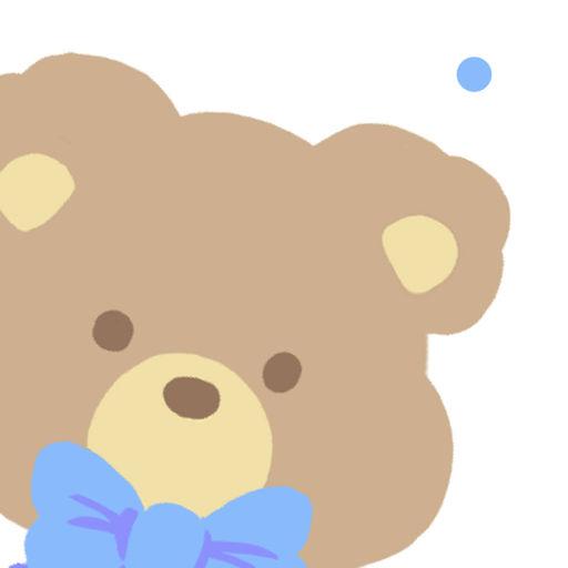 Palette Pika少女贴纸1.0 安卓最新版