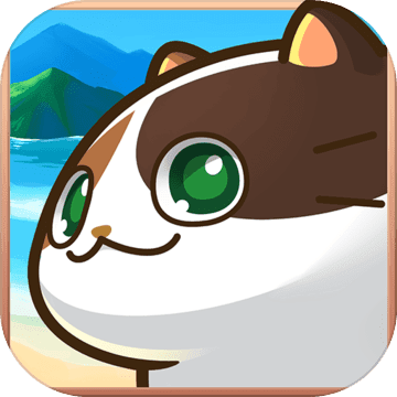 MeowRemix手游ios版1.0 官网ios版