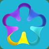 无忧乐行ios版1.1.3 苹果版