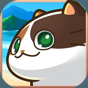 喵混音全猫咪破解版1.0 安卓版