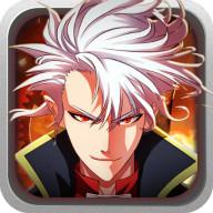 次元之战手游果盘版1.0 官方安卓版