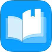 智慧书房手机版1.5.5 苹果最新版